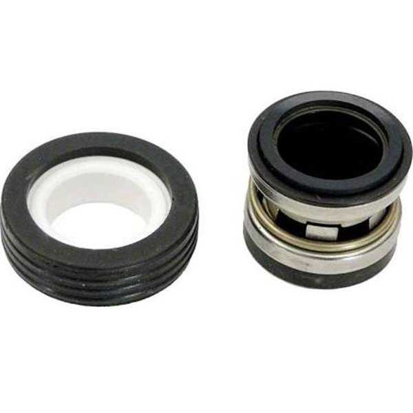 Pacfab 173510101S Mechanical Seal - Pool Parts